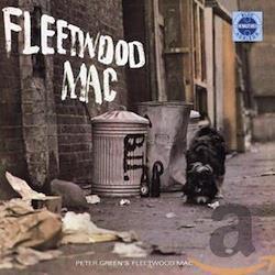 FLEETWOOD MAC-EXP.EDIT