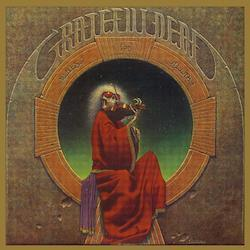 Blues for Allah (Dig)