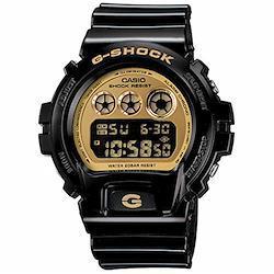 [カシオ]CASIO G-SHOCK メンズ 腕時計 クレイジーカラーズ DW6900CB-1 [逆輸入品]