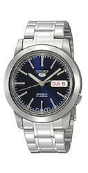 SEIKO(セイコーimport) SEIKO 5 SEIKO FIVE 腕時計 自動巻き メンズ SNKE51J1 [並行輸入品]