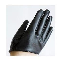 妖狐×僕SS 御狐神双熾 雪小路野 半分の手の手袋 コスチューム用小物 Mサイズ