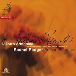 Vivaldi: L