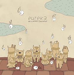 eureka(ユリイカ)【初回生産限定盤】