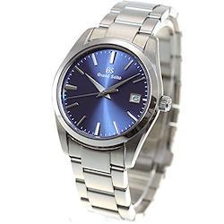 [グランドセイコー]GRAND SEIKO 腕時計 メンズ SBGX265
