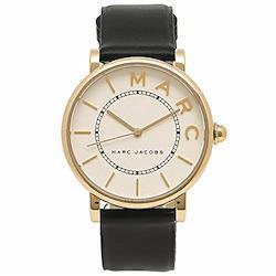 [マークジェイコブス]時計 MARC JACOBS ROXY 36MM 28MM ロキシー ペアウォッチ メンズ レディース腕時計ウォッチ 選べるカラー