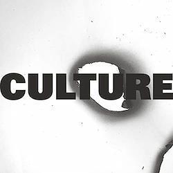 CULTURE(完全生産限定盤)