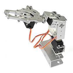 サインスマート 3軸 パレタイジングロボット ロボットアーム キット For Arduino UNO MEGA250 電子自作
