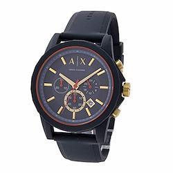 アルマーニ エクスチェンジ AX1335 メンズ 腕時計 [並行輸入品]