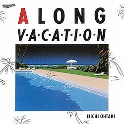 A LONG VACATION 20th Anniversary Edition