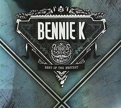 BEST OF THE BESTEST(DVD付)