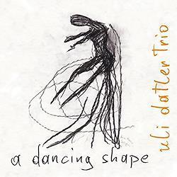 A Dancing Shape