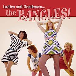 Ladies & Gentlemen...the Bangl [12 inch Analog]