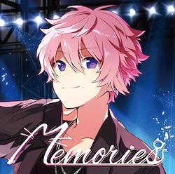 Memories(初回限定盤)(2CD)