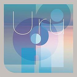 オリオンブルー (初回生産限定盤) (カバー盤) (特典なし)