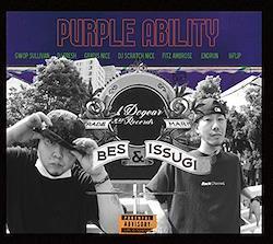 Purple Ability