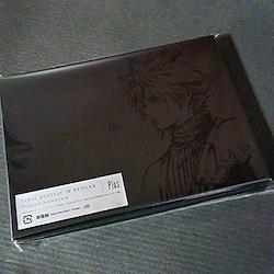 FINAL FANTASY VII REMAKE Original Soundtrack Plus (特典なし)
