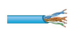RJC5E-4P(300m)