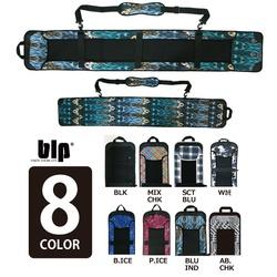blp ALPINE SOLE GUARD VERY HAMMERアルペン用・ハンマーヘッド専用カラー:8色展開 3サイズ スノボケース、ボードケース、ソールガード、ソールカバー、ボードカバー、ボードケース、スノーボード、スノボー