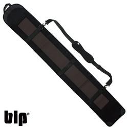 blp ALPINE SOLE GUARD 2アルペン用ソールガード 特殊なダブルエッジガードハンマーヘッドも収納可能 スノボケース、ボードケース、ソールカバー、ボードカバー、スノーボード、スノボー、ALPINE、