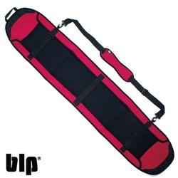 blp SOLE GUARD NEO R.RED  シンプルなカラー展開!1番人気! 高品質ウェット素材 ハンドル付でエッジ周りも伸縮性抜群のウェット生地使用で出し入れも楽々!