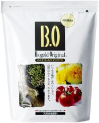 Biogold Original(900g/袋)