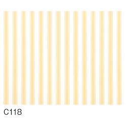 富双合成 シャワーカーテン 約105cm幅×180cm高 C118〔同梱不可〕