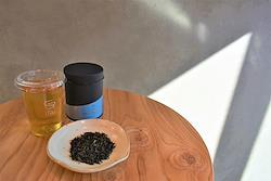 シングルオリジン日本茶〜和烏龍茶 いずみ〜(5tea bags)