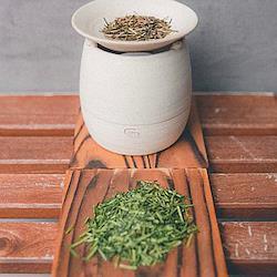 【ギフト人気】茶香炉用茶葉100g