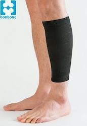 Sports Calf Support(XLサイズ)(メーカー公式)