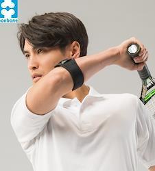 Sports Premium Elbow Support Mサイズ(メーカー公式)