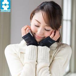 Heat Generating Wrist Warmer (Lサイズ、メーカー公式)