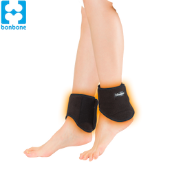 Heat Generating Ankle Warmer (メーカー公式)