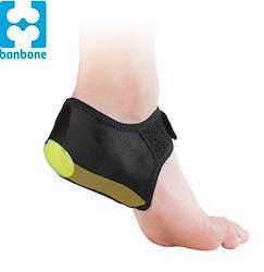 Heel Alignment Support(踵サポーター、右、Mサイズ)(メーカー公式)