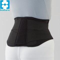 Athlete Back Belt (Lumbar support brace) (メーカー公式)