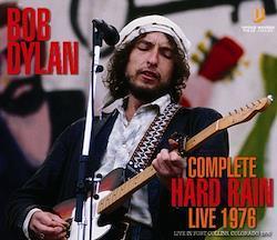 Bob Dylan - COMPLETE