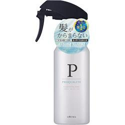 プロカリテ まっすぐうるおい水 270ml
