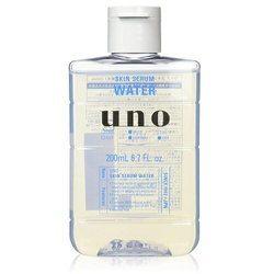 UNO ウーノ スキンセラムウォーター 200ml 男性用化粧水