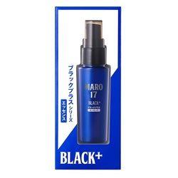 マーロ ブラックプラス シリーズ エッセンス 50ml MARO17