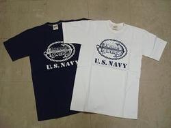GLEEM Tシャツ 308-J [308-J]