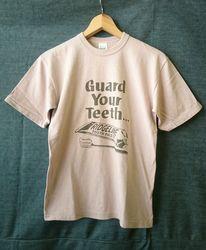 GLEEM Tシャツ 308-T [308-T]
