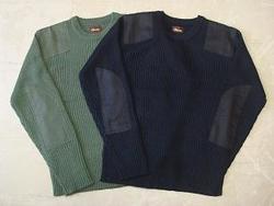 GLEEM セーター 321 [321]