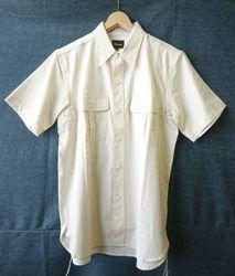 GLEEM シャツ 668 [668]