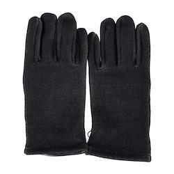 BALENCIAGA 手袋 13772 13944