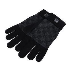 LOUIS VUITTON 手袋 M70006 13742