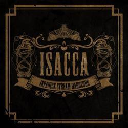 [同人音楽]ISACCA -Japanese Stream Hardcore-
