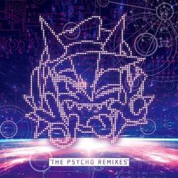 [同人音楽]THE PSYCHO REMIXES -Psycho Filth Records-