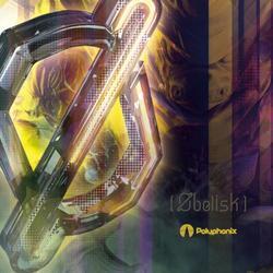 [同人音楽]O [Oberisk] -Polyphonix-