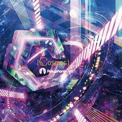 [同人音楽]C [Cosmos] -Polyphonix-