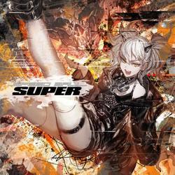 [同人音楽]SPEED BALL SUPER -HARDCORE TANO*C-