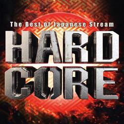 [DOUJIN CD]The Best of Japanese Stream Hardcore -Japanese Stream Hardcor-